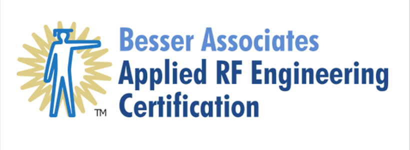 New Course Coming Soon - Applied RF Engineering II Signals and Propagation