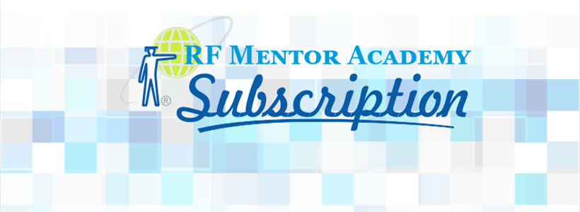 RF Circuit System Test Course Now Available in RF Mentor Academy Subscription
